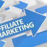 affiliate programs for beginners