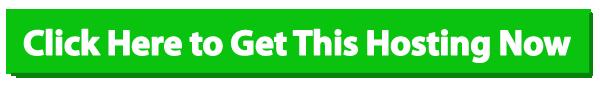 get Bluehost hosting